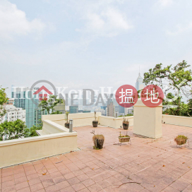 4 Bedroom Luxury Unit at Caronia   For Sale