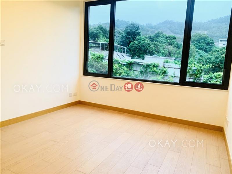 Manor Parc | Unknown | Residential Sales Listings, HK$ 34.55M