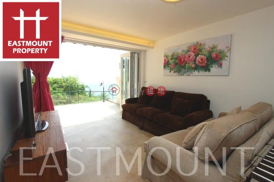 Casa Bella Whole Building Residential | Sales Listings, HK$ 14M