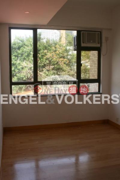 淺水灣三房兩廳筍盤出售|住宅單位10南灣道 | 南區-香港出售|HK$ 3,500萬