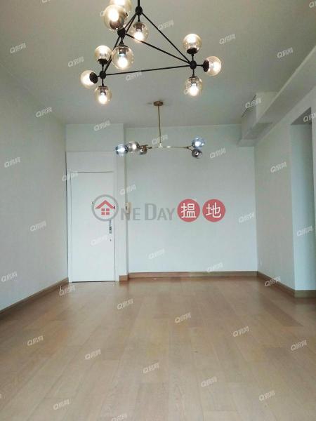No 31 Robinson Road | 3 bedroom Mid Floor Flat for Sale | No 31 Robinson Road 羅便臣道31號 Sales Listings