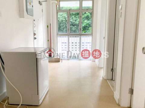 3 Bedroom Family Flat for Rent in Mid Levels West|Panorama(Panorama)Rental Listings (EVHK88196)_0