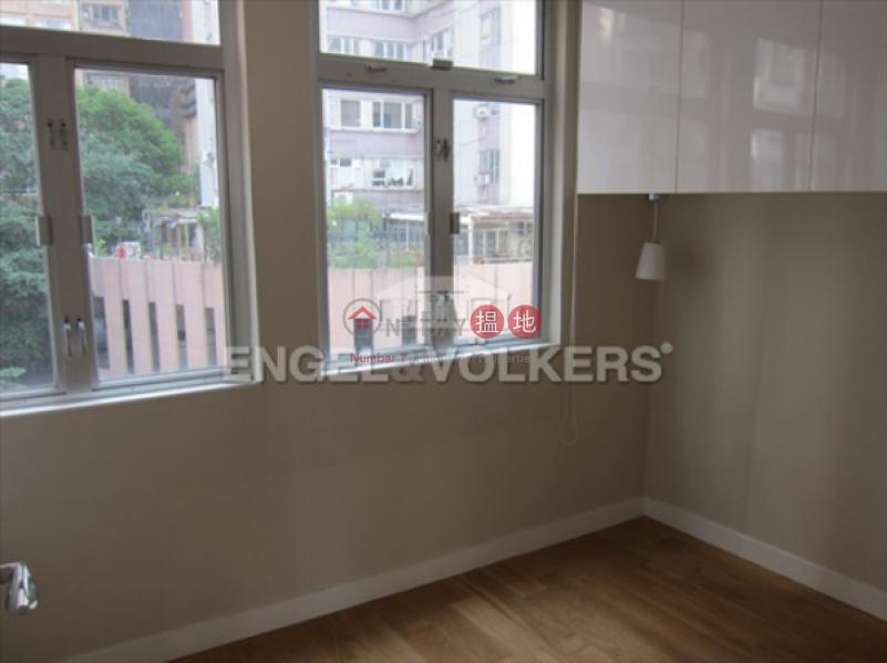 堅道77-79號|請選擇住宅-出售樓盤-HK$ 930萬