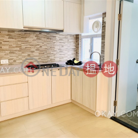 Lovely 2 bedroom in Happy Valley | Rental|Fung Fai Court(Fung Fai Court)Rental Listings (OKAY-R61457)_3