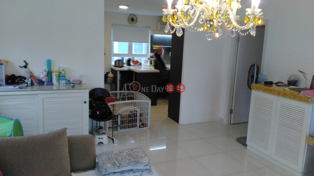 Property Search Hong Kong | OneDay | Residential | Sales Listings | Mannes Villas Great View
