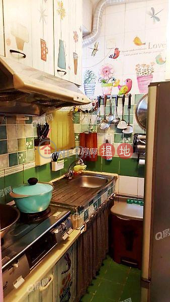 Lai Hung Garden | 2 bedroom Low Floor Flat for Sale | Lai Hung Garden 麗虹花園 Sales Listings