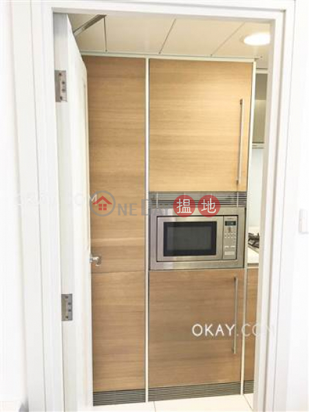 Lovely 2 bedroom on high floor with balcony | For Sale | 108 Hollywood Road | Central District, Hong Kong Sales HK$ 10.8M