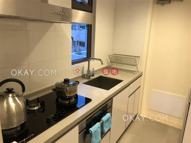 雲地利閣低層|住宅-出租樓盤-HK$ 32,800/ 月