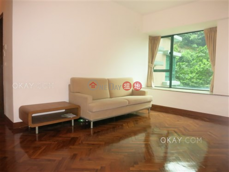 Charming 2 bedroom with parking | For Sale | Hillsborough Court 曉峰閣 Sales Listings