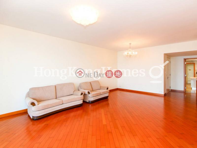 Phase 6 Residence Bel-Air | Unknown Residential Rental Listings HK$ 120,000/ month