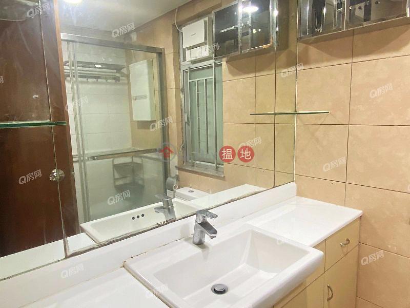 香港搵樓|租樓|二手盤|買樓| 搵地 | 住宅|出租樓盤|乾淨企理,景觀開揚蝶翠峰10座租盤