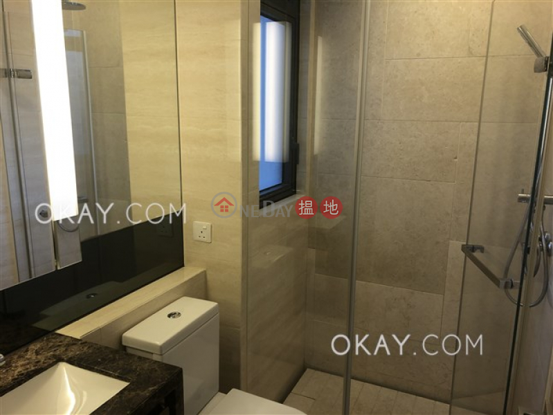 Property Search Hong Kong | OneDay | Residential, Sales Listings | Cozy 1 bedroom with balcony | For Sale