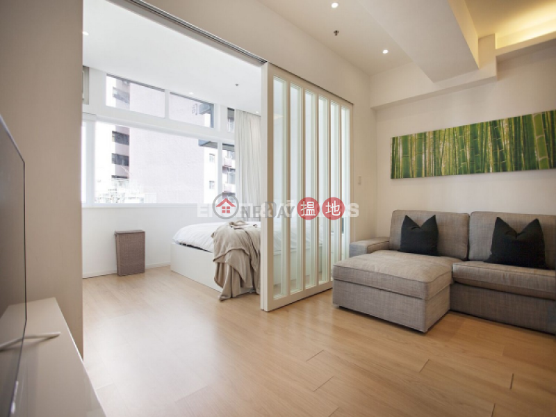 Wallock Mansion, Please Select Residential, Sales Listings HK$ 6.3M