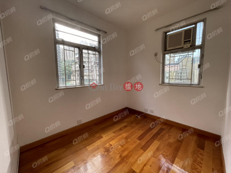 Property Search Hong Kong | OneDay | Residential | Rental Listings, Healthy Gardens | 2 bedroom Flat for Rent