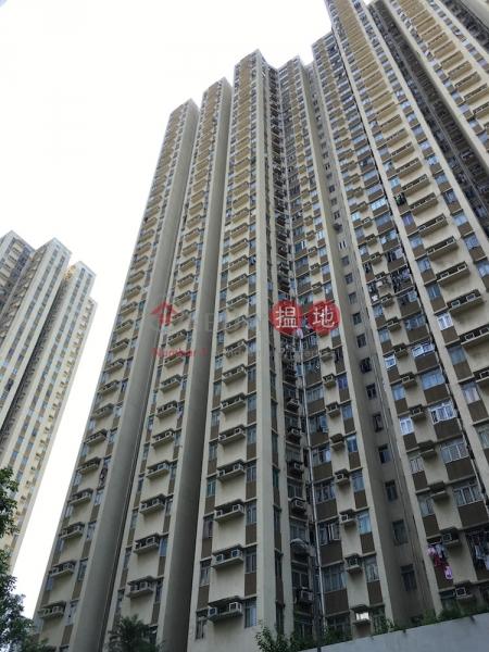 大埔廣場 宜輝閣2座 (Tai Po Plaza Block 2 Yee Fai Court) 大埔|搵地(OneDay)(1)