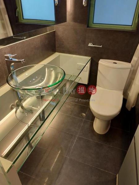 HK$ 35,000/ 月-皇朝閣-灣仔區|灣仔皇朝閣單位出租|住宅
