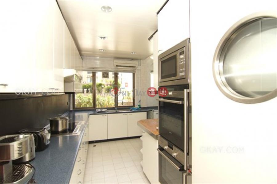 香港搵樓|租樓|二手盤|買樓| 搵地 | 住宅-出租樓盤|2房2廁,極高層,海景,連車位《海天徑 19-25 號出租單位》