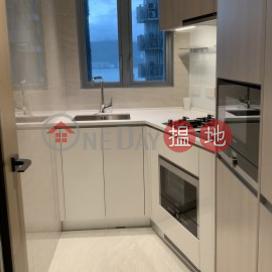 Direct Landlord|Sai KungMalibu Phase 5A Lohas Park(Malibu Phase 5A Lohas Park)Rental Listings (68161-9012333115)_0