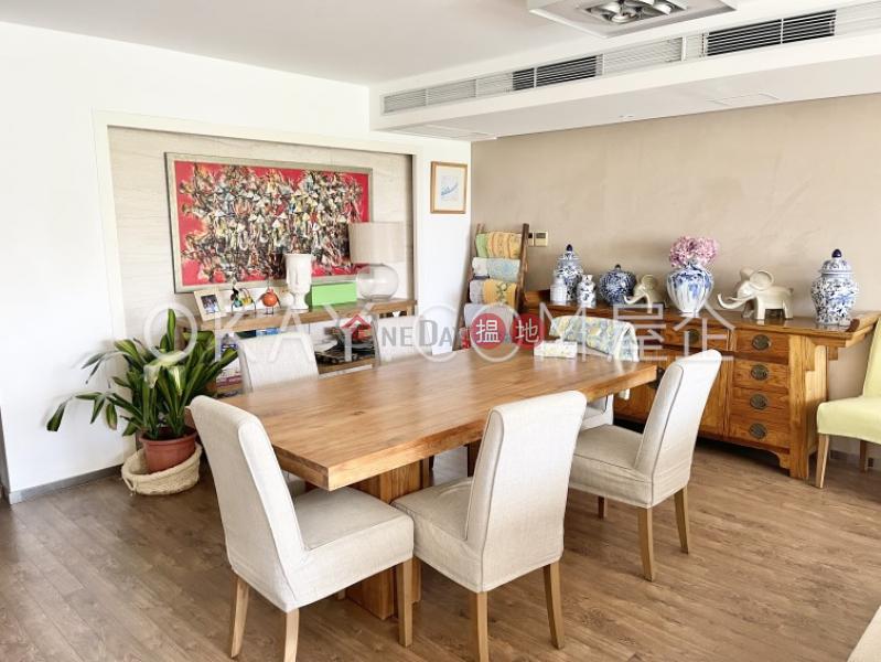 歡景花園1座未知-住宅|出售樓盤HK$ 5,000萬