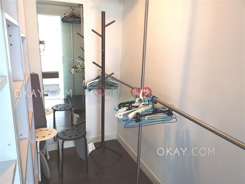1房1廁《高寧大廈出租單位》-7大坑徑 | 灣仔區-香港出租|HK$ 28,000/ 月