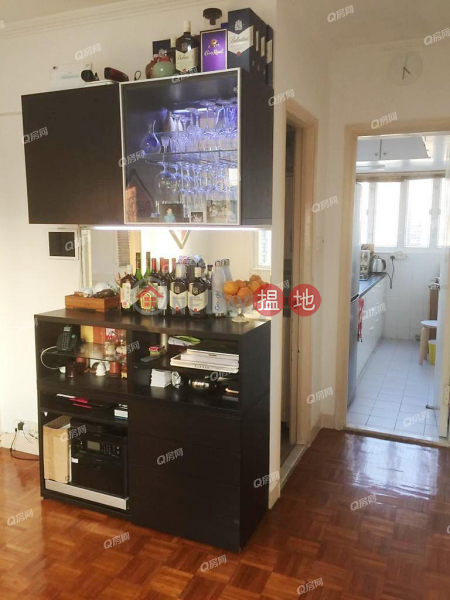 Property Search Hong Kong | OneDay | Residential Sales Listings Cheong Wan Mansion | 2 bedroom High Floor Flat for Sale