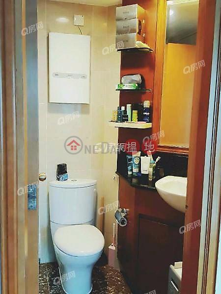 Sorrento Phase 1 Block 6 | 2 bedroom Mid Floor Flat for Rent, 1 Austin Road West | Yau Tsim Mong, Hong Kong, Rental | HK$ 32,000/ month