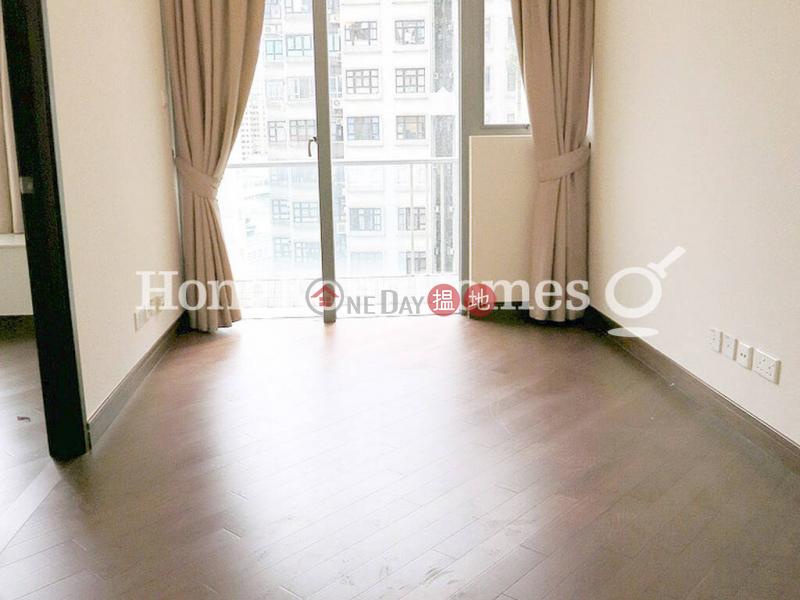 盈峰一號|未知|住宅出租樓盤HK$ 23,000/ 月