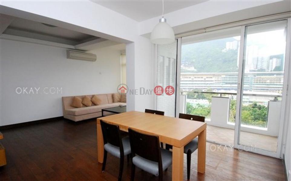2房2廁,獨家盤,極高層,露台《銀禧大廈出售單位》93-95黃泥涌道 | 灣仔區|香港-出售HK$ 1,980萬