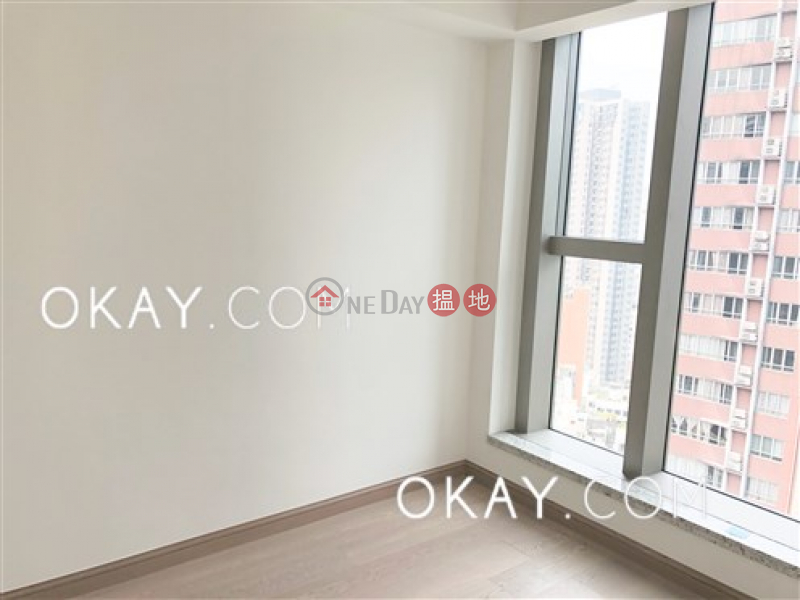 Elegant 2 bedroom on high floor with balcony | Rental | My Central MY CENTRAL Rental Listings