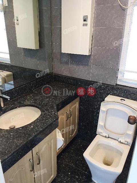 Vantage Park   2 bedroom Flat for Rent Western DistrictVantage Park(Vantage Park)Rental Listings (XGGD693300232)_0