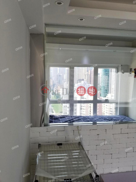 Property Search Hong Kong | OneDay | Residential Sales Listings, Claymore Court | High Floor Flat for Sale