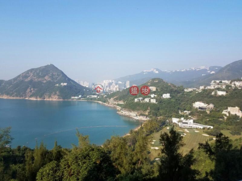 淺水灣三房兩廳筍盤出租|住宅單位|明慧園(Ming Wai Gardens)出租樓盤 (EVHK34268)