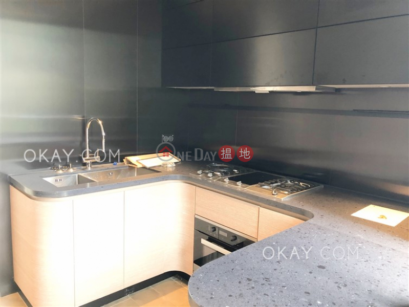 Beautiful 4 bedroom with balcony | Rental 18A Tin Hau Temple Road | Eastern District Hong Kong, Rental | HK$ 73,000/ month