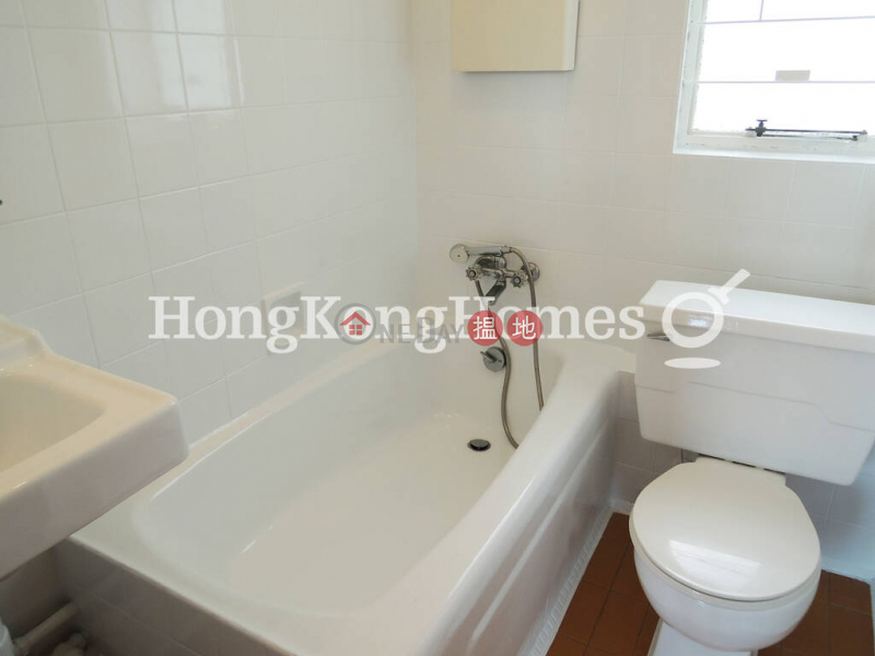 3 Bedroom Family Unit for Rent at Amber Garden, 110 Blue Pool Road | Wan Chai District, Hong Kong | Rental | HK$ 55,000/ month
