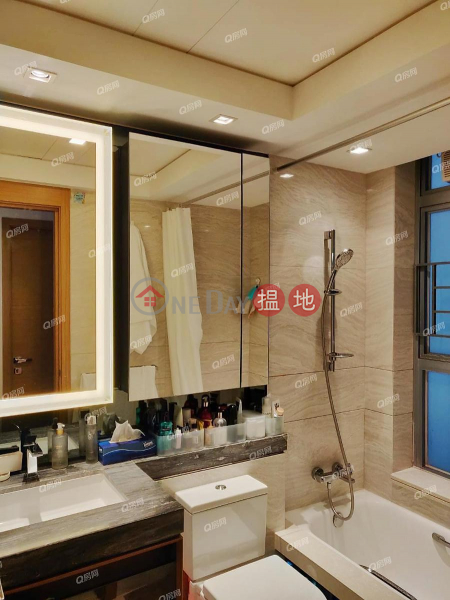 Property Search Hong Kong   OneDay   Residential Sales Listings Park Circle   3 bedroom Flat for Sale