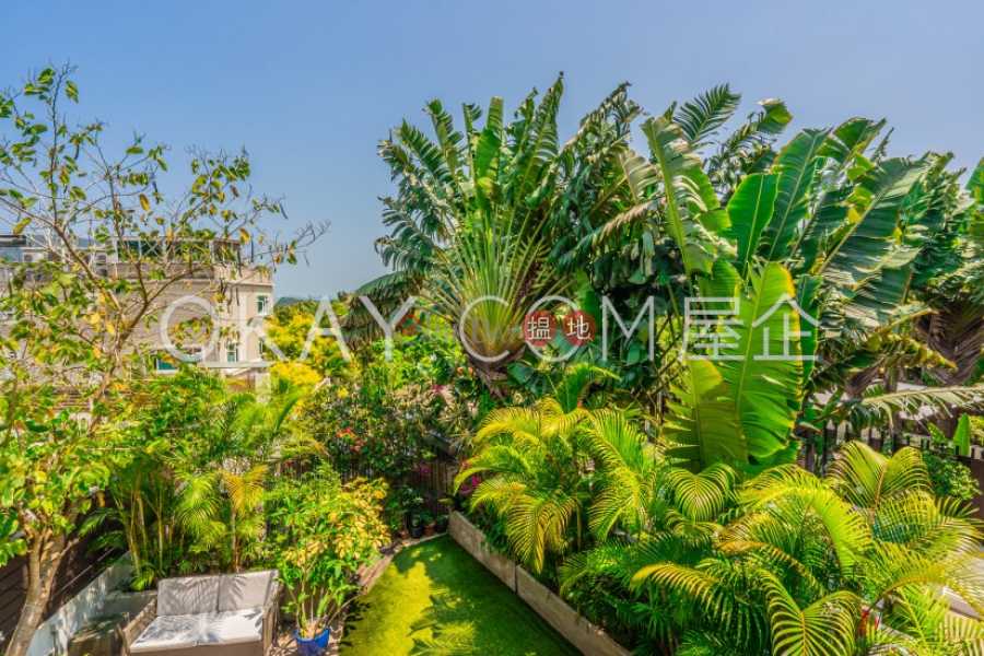 Wong Mo Ying Village House Unknown, Residential Sales Listings   HK$ 12.8M