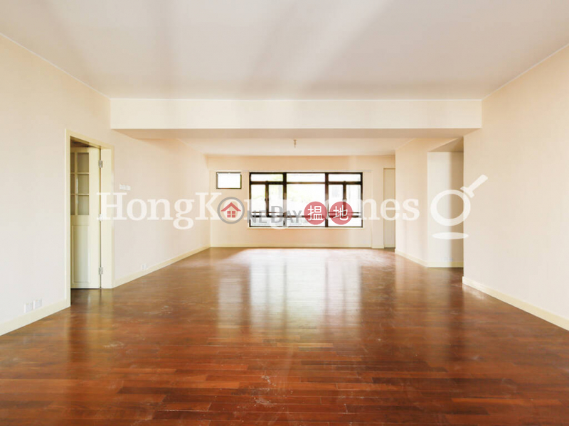 Macdonnell House, Unknown, Residential   Rental Listings, HK$ 72,100/ month