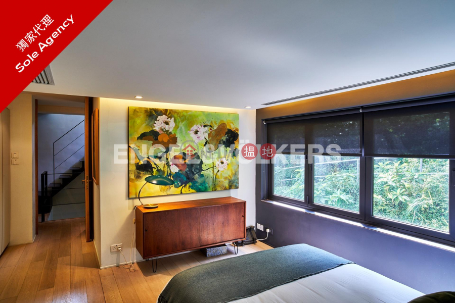 HK$ 15.28M Tai Au Mun, Sai Kung | 3 Bedroom Family Flat for Sale in Clear Water Bay