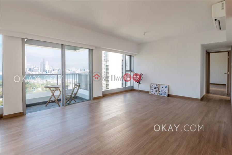 香港搵樓|租樓|二手盤|買樓| 搵地 | 住宅出租樓盤-2房2廁,極高層,露台《銅鑼灣道118號出租單位》
