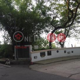 Fung Shui|風水