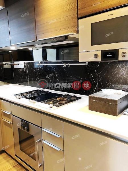 Tower 3B IIIA The Wings | 3 bedroom Mid Floor Flat for Rent | 19 Tong Yin Street | Sai Kung, Hong Kong | Rental | HK$ 36,000/ month