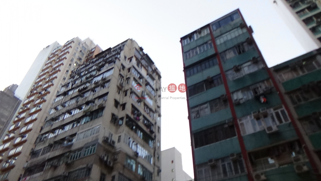 德東樓 (Tak Tung House) 西營盤|搵地(OneDay)(2)