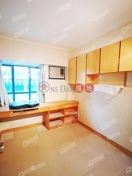 HK$ 22.8M Prosperous Height, Western District, Prosperous Height | 3 bedroom Low Floor Flat for Sale