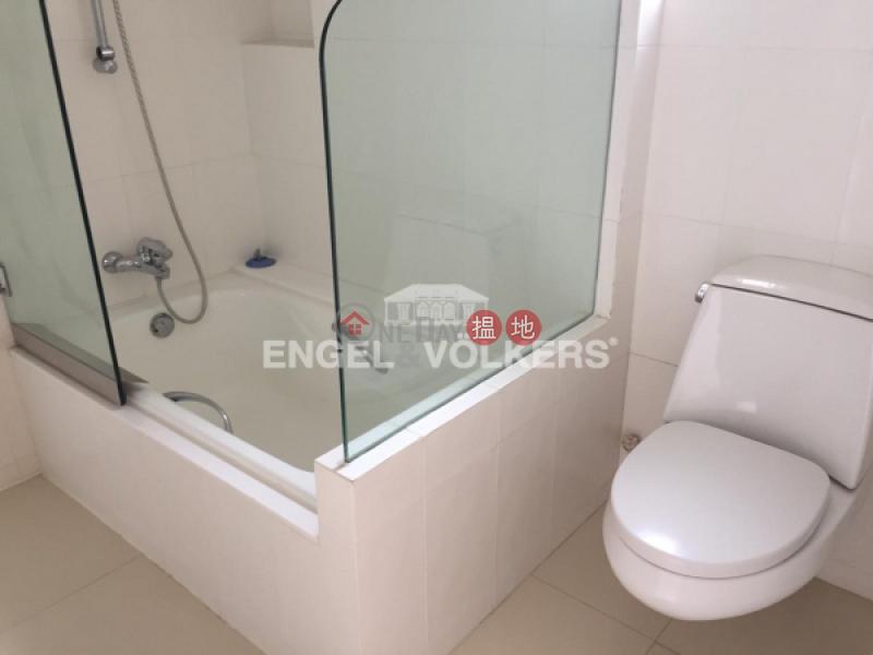 3 Bedroom Family Flat for Rent in Repulse Bay | Ridge Court 冠園 Rental Listings