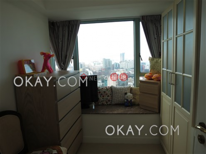 Tower 3 The Victoria Towers, High Residential Rental Listings HK$ 45,000/ month