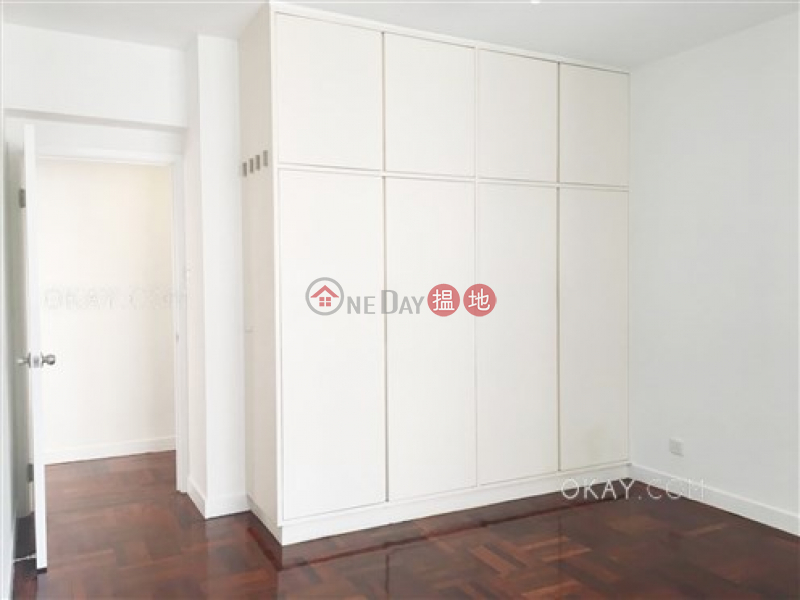 Block 45-48 Baguio Villa Middle Residential Sales Listings | HK$ 49M