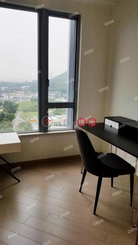 Park Circle | 2 bedroom High Floor Flat for Rent|Park Circle(Park Circle)Rental Listings (XG1402000065)_0