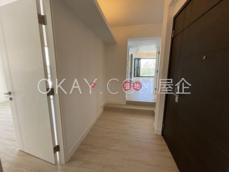 HK$ 60,000/ 月 啟厚閣 南區3房2廁,海景,露台啟厚閣出租單位