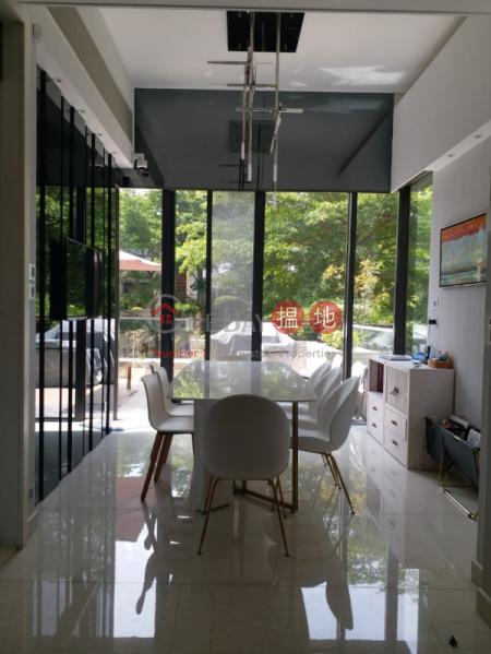 古洞4房豪宅筍盤出售|住宅單位28 & 33古洞路 | 古洞|香港-出售HK$ 4,800萬