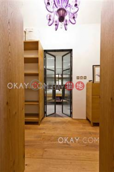 Efficient 2 bedroom on high floor   For Sale, 4 Heung Yip Road   Southern District Hong Kong, Sales, HK$ 40M